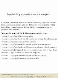 Customer Service Supervisor Resume Beautiful Unfor Table Diesel