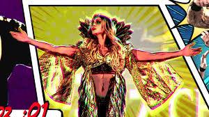 WWE Royal Rumble 2021 EN VIVO stream reddit ver Fox Action ONLINE Gratis en español  WWE Network Live Stream