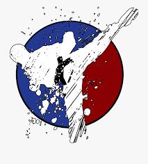 Taekwondo Wallpaper posted by Sarah Sellers