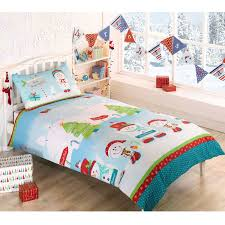 duvet covers 33 smart idea toddler duvet covers uk junior duvet cover sets toddler bedding dinosaur