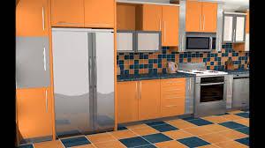 kitchen design video. different new variants fro kitchen design video for free choose your youtube g