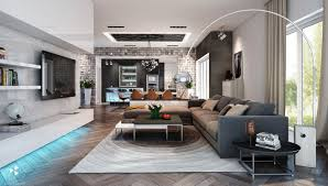 living room interior design ideas find out more about the great at the image link it is an affiliate link to amazon
