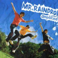 <b>Mr</b>. <b>Raindrop</b> | Gintama Wiki | Fandom