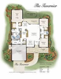 Whitworth Builders  Florida Living At Itu0027s BestFlorida Home Builders Floor Plans