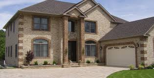 what is the average price of brick siding for a home in long island veneer22