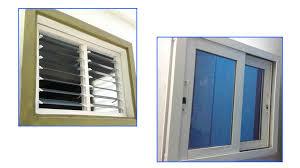 bathroom window designs. Aluminium Sliding Windows Bathroom Window Designs N
