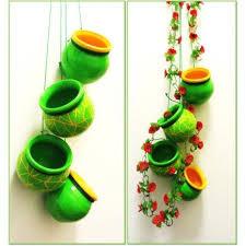 the 25 best diwali decoration items ideas
