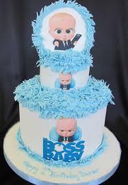 One Stop Cake Shop And Balloons Boss Baby Cake Facebook