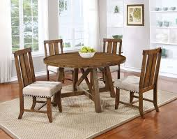 found it at wayfair 5 piece dining set find this pin and more on dining set furniture