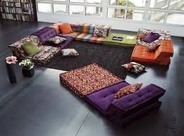 Examplary Why You For Moroccan Style Cushions Moroccan Style Cushions Large  Cushions in Large Floor Pillows