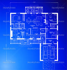 architecture blueprints. 19 Stock Vector Blueprints Images Construction Paper Architecture A