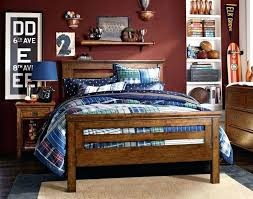 furniture for guys. Bedroom Furniture For Guys Teenage Sets .