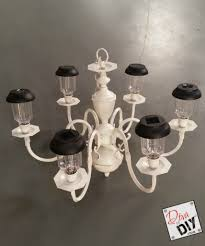 outdoor chandelier feature pic