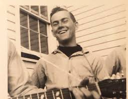Obituary for James Willis Stephens | Hughes Mortuary