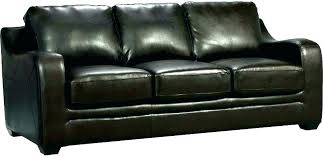 leather couch repair leather couch repair kit leather sofa repair kit es couch home depot leather