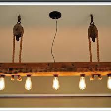 full image for pallet mason jar chandelier reclaimed wood light fixture mason jar rustic barnwood edison