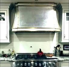 professional range hood range hood vent hood range vent hoods enchanting stove hood stainless steel kitchen
