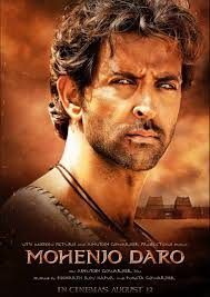 essay on mohenjo daro this seal shows several signs from the indus  mohenjo daro hrithik roshan introduces movie s cast and unravels mohenjo daro mohenjo daro cast sarman