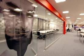 office dividers glass. modern office dividers partition walls glass interior design ideas . i