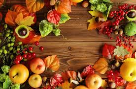 hd pictures of fruits. Wonderful Pictures Autumn Wooden Background Fruits HD Wallpaper  Best Throughout Hd Pictures Of
