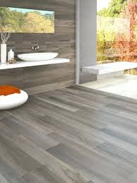 49 best usfloors coretec plus images on vinyl flooring best luxury vinyl plank flooring