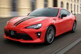 2018 toyota lineup. delighful toyota 2018 toyota 86_o throughout toyota lineup