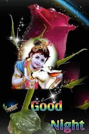 Pin by Aditi Kumari on Jai Shri Krishna ...