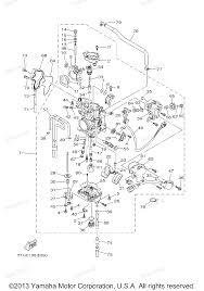 2006 yfz 450 wiring diagram wiring diagram