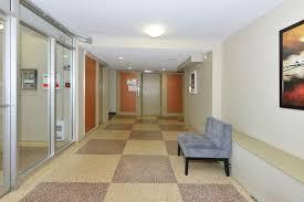 Briarlane Rental Property Management Inc.