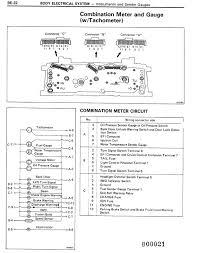 liveoaks 3rz swap Toyota 4Runner Electrical Wiring Diagram 85 Toyota 4runner Efi Wiring Diagram 85 Toyota 4runner Efi Wiring Diagram #91