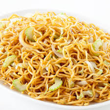 panda favorites featured panda express entree entrees chow mein noodles