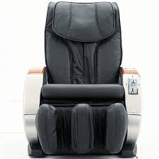 Massage Chair Vending Machine Business Interesting China Coin Operated Vending Massage Chair For Sale Malaysia China