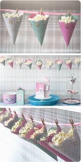 as well Best 25  Cupcake decorating party ideas on Pinterest   Cupcake additionally 25  best Birthday ideas for her ideas on Pinterest   Birthday also  furthermore  as well  furthermore Best 25  Birthday decorations ideas on Pinterest   Diy party also Best 25  Monster first birthday ideas on Pinterest   Monster party besides Best 20  Monster birthday parties ideas on Pinterest   Monster as well 297 best Minecraft Party Ideas images on Pinterest   Birthday in addition Best 25  Birthday party decorations ideas on Pinterest   Diy. on decorating ideas for birthdays