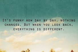 Meaningful Quotes About Life Delectable Meaningful Quotes About Life Interesting Meaningful Quotes