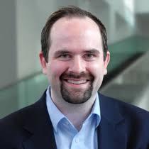 Adam Hatch, Chief Marketing Officer, FPX