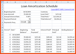 mortgage amortization comparison calculator home loan amortization calculator ender realtypark co