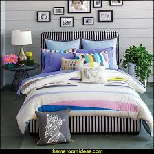 stripes on walls striped decorating ideas stripe wall decals stripes bedding stripes