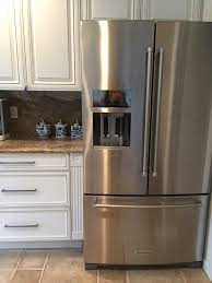 Pc Richards Kitchen Appliances Top 1720 Reviews And Complaints About Pc Richard Son Page 5