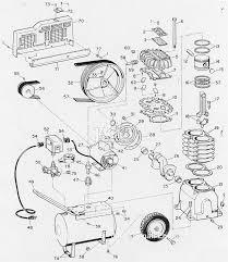 Tm 5 4310 339 150023im easiest baseball position photos of pressor parts diagram pressor parts diagram