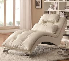 elegant space saving furniture uk price buy space saving furniture