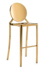 modern bar chairs designer modern leather swivel bar stools