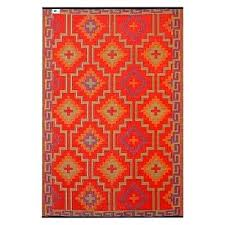 what is an outdoor rug plastic outdoor rug rv outdoor rugs outdoor rugs canada