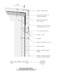metal stud framing details. 09 Metal Stud Framing Details