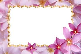 photopng frames wallpapers designs love frame 1600x1067