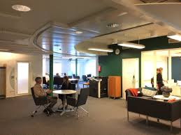 office define. 50% Of Costs Was Used To Define The Requirements - Modifications Accomplished With Low Cost Refurbishment @UniTampere #placemaking #officepic.twitter.com/ Office O