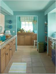 Teal Colour Bedroom Design Tips For Decorating With Teal And Or Paint Your Front Door