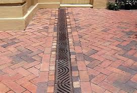 pin on decorative drainage grates