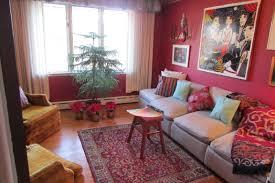 burgundy furniture decorating ideas. brilliant burgundy burgundy and blue living room decorating ideas beautiful on  home interior furniture e