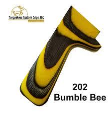 Mathews 202 Bumble Bee