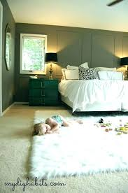 Image Cheap Area Rug Bedroom Black Rugs For Bedroom Black Bedroom Rugs Bedroom Fascinating Design Of White Wool Area Rug Bedroom Herbalpills Area Rug Bedroom Area Floor Rugs Area Rug Outlet Nice Rugs For